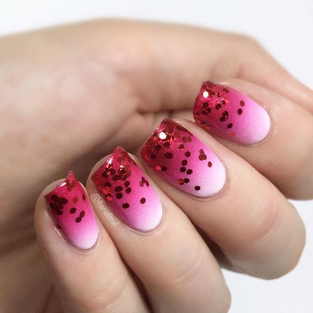 nails_design_2016_