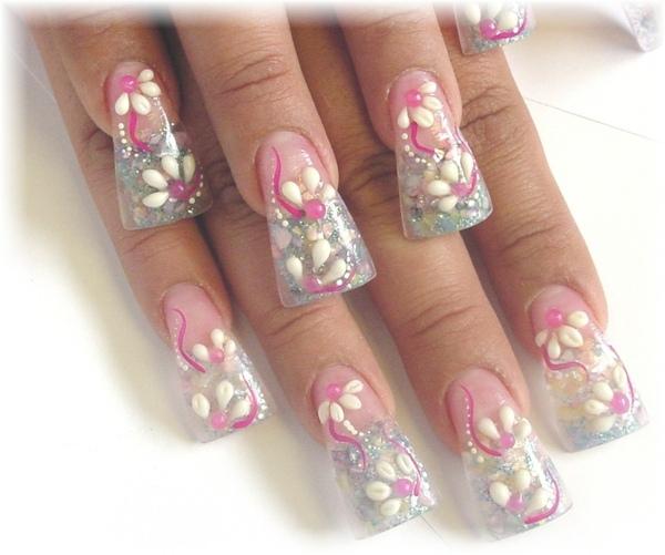 nails_design_2016_1