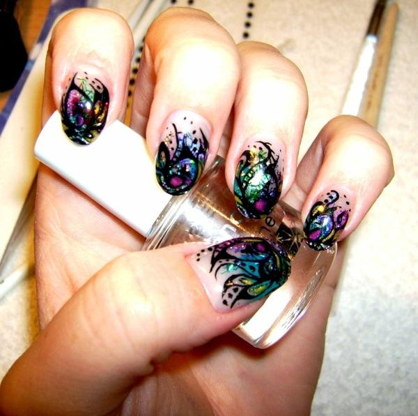 nails_design_2016_3