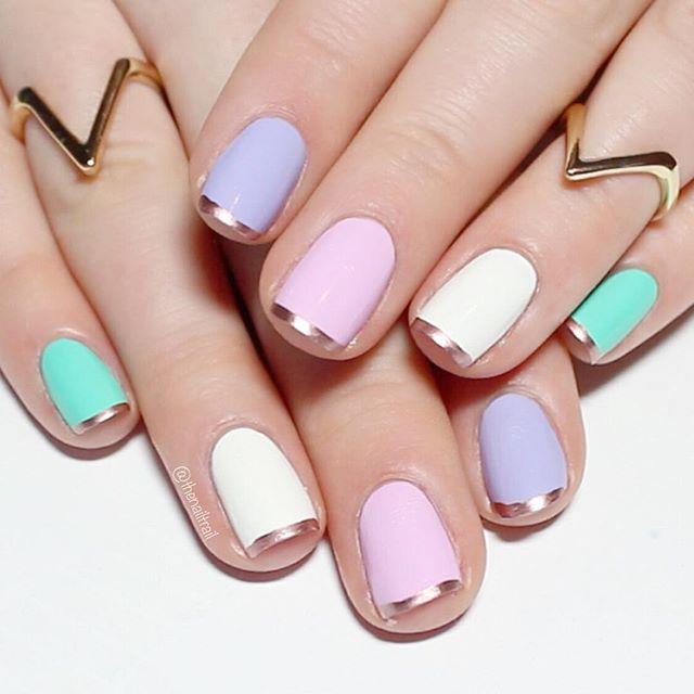 nails_design_2016_33