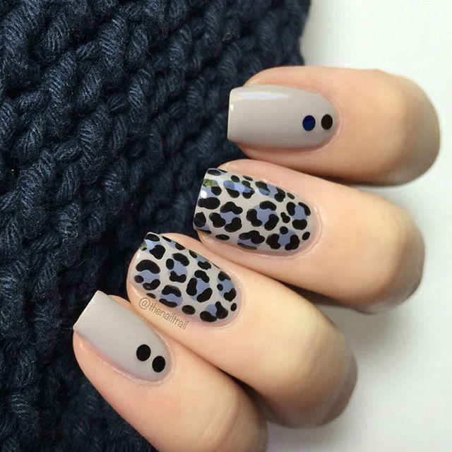 nails_design_2016_44