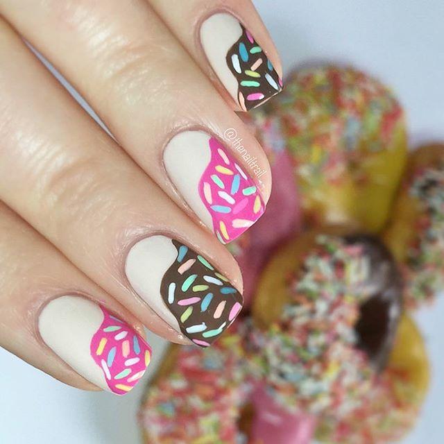 nails_design_2016_566