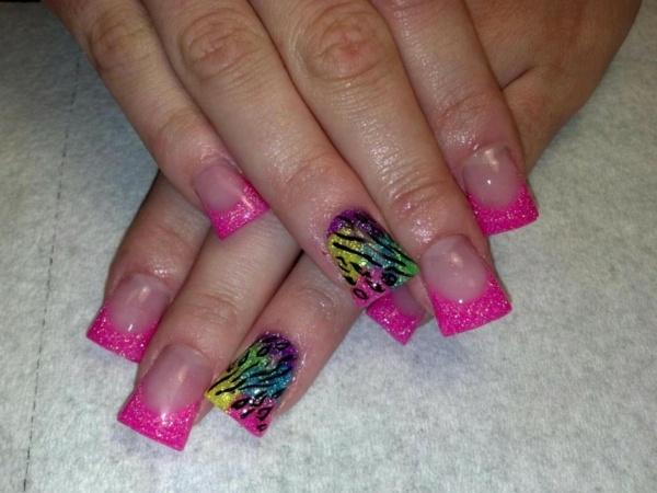 nails_design_2016_6