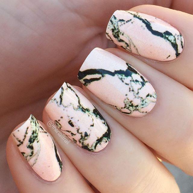 nails_design_2016_76