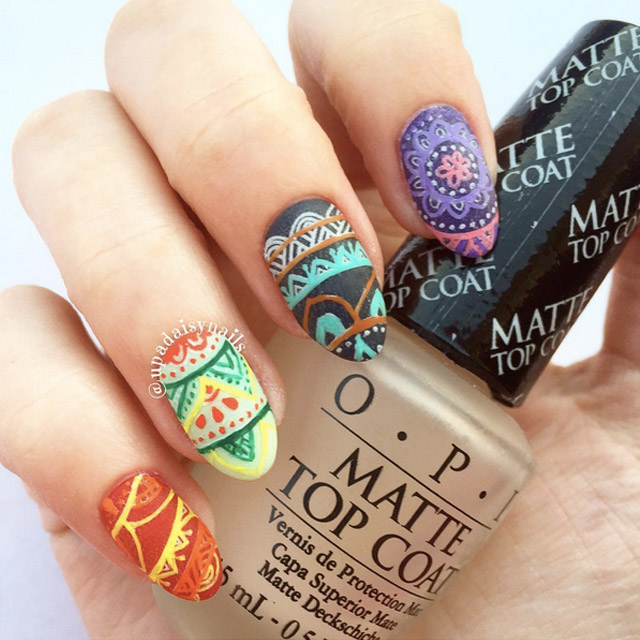 Intricate-Easter-Egg-pattern-nails-by-@upadaisynails