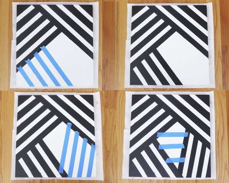 геометрические-образы-2