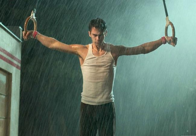 20 фильмов от которых нам хочется жить