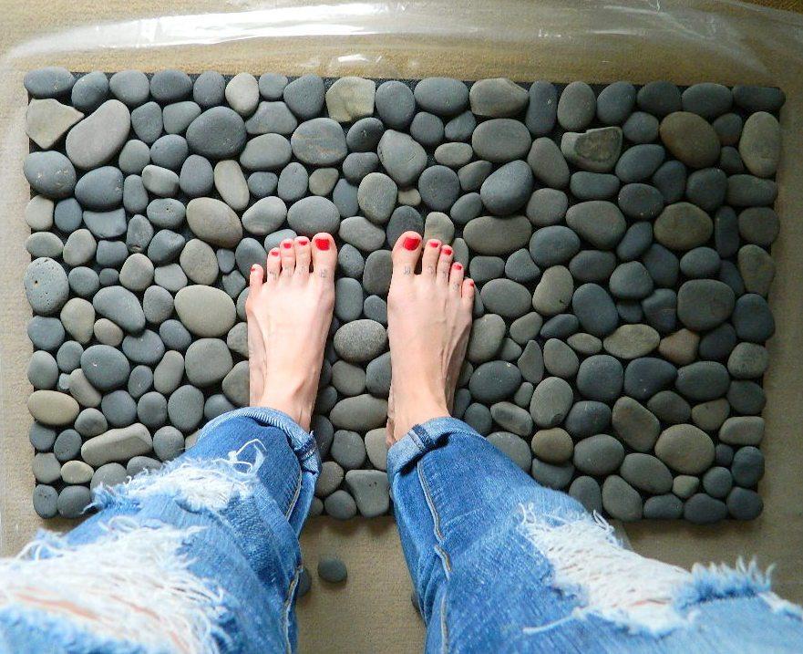 1-Tattooed-Martha-Ocean-Stone-Bath-Mat-