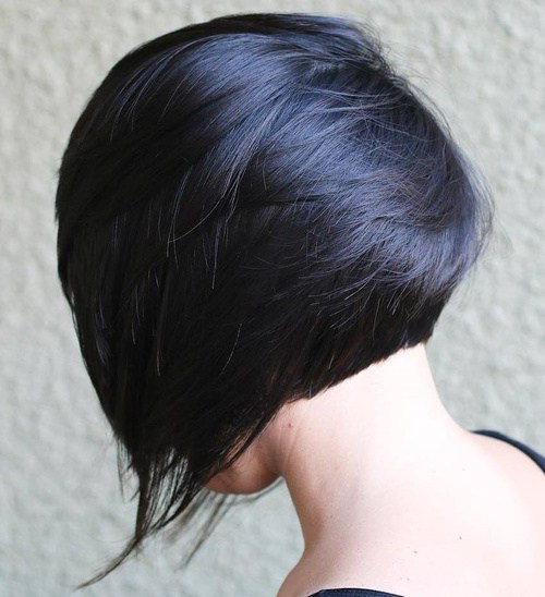 1-short-layered-bob-haircut