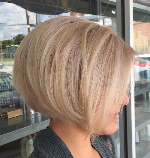 10-ash-blonde-bob-hairstyle