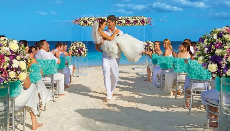 10DREAMS_WeddingBeach2_2A