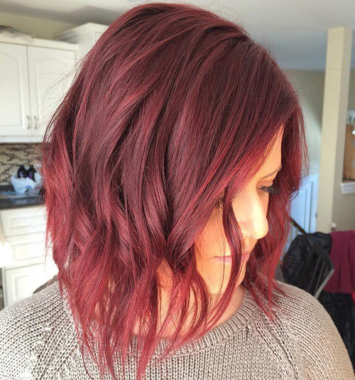 15-choppy-burgundy-lob