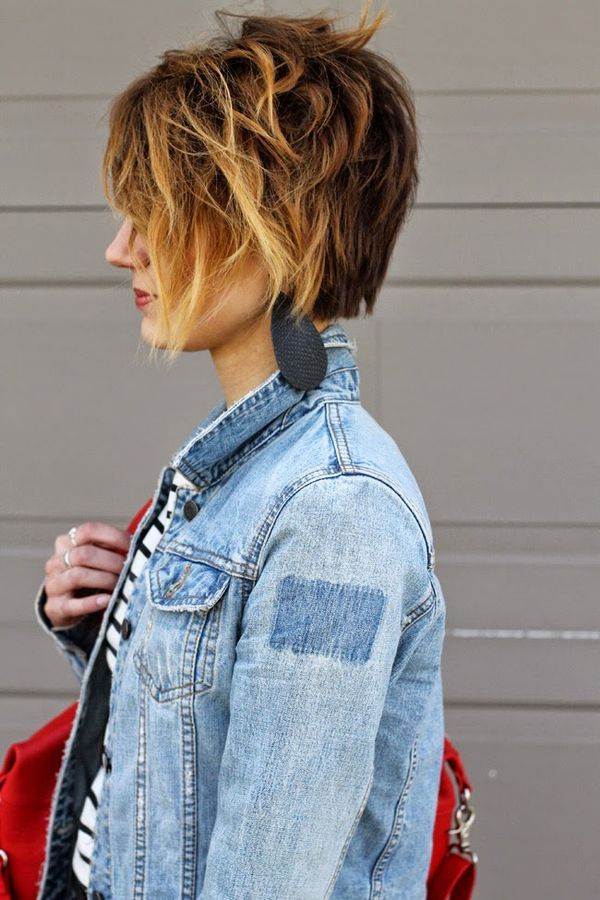 20-ombre-hair-for-short-hair15