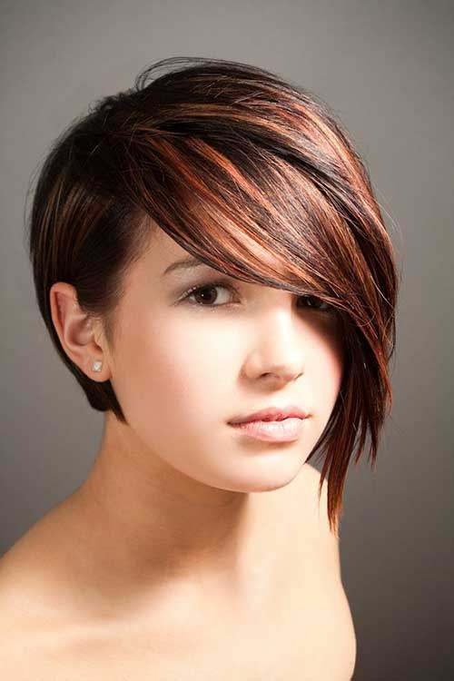 35-Cute-Short-Hairstyles-for-Girls-13