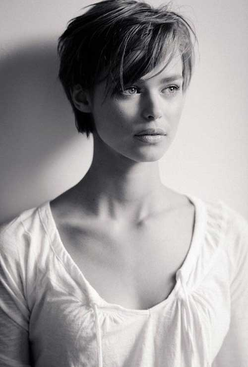 35-Cute-Short-Hairstyles-for-Girls-23