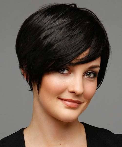 35-Cute-Short-Hairstyles-for-Women-3