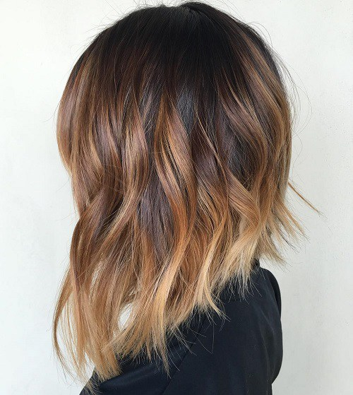 4-chopped-angled-ombre-lob