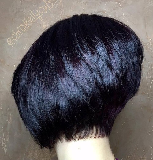 5-black-stacked-bob