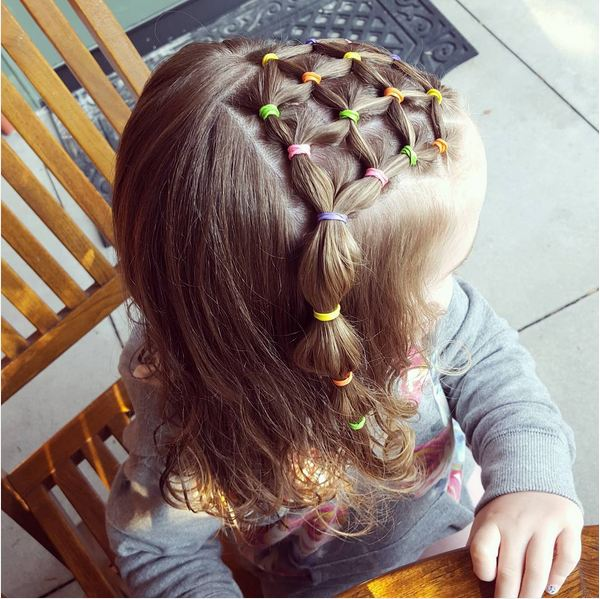 5-simple-cute-hairstyle-for-baby-girl