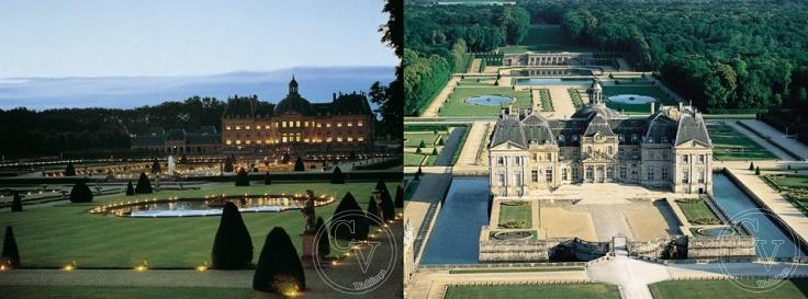 6Fairytale-Wedding-Chateau-12
