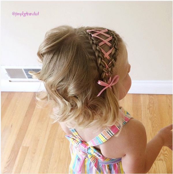 975-simple-cute-hairstyle-for-baby-girl