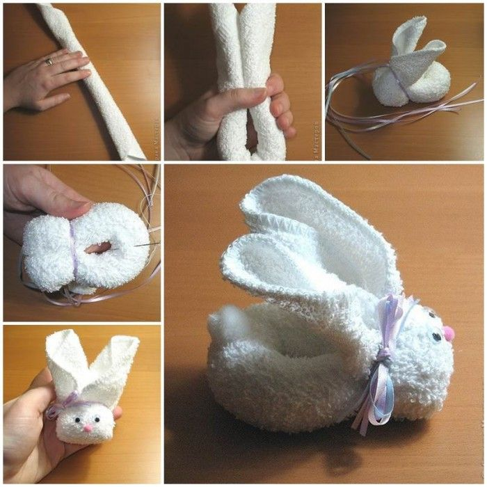 DIY-Adorable-Towel-Bunny-thumb-700x700
