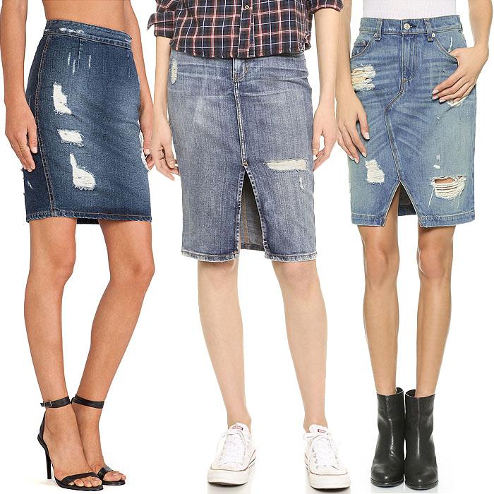 Denim-pencil-skirts1