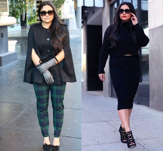 Plus-Size-Fall-Winter-Fashion-Business-Casual