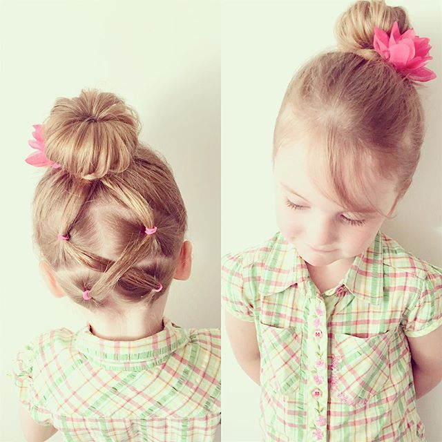 -cute-hairstyle-for-baby-girl