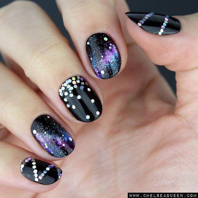 dark-manicure-012