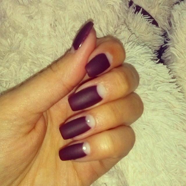 dark-manicure-017