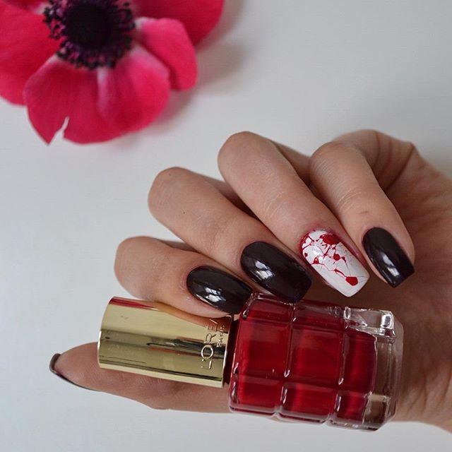 dark-manicure-02