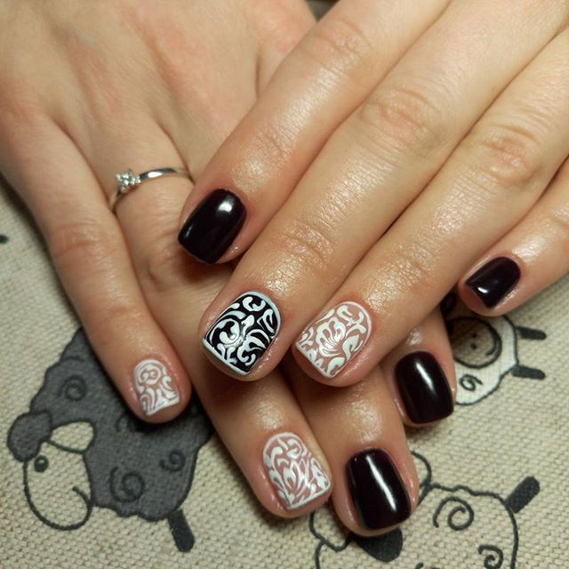dark-manicure-03