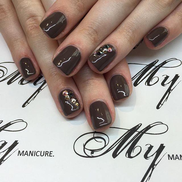 dark-manicure-06