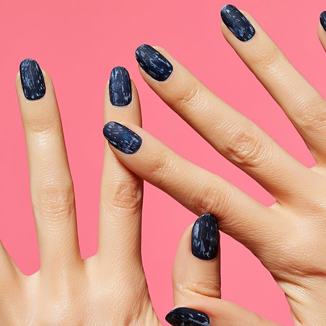 dark-manicure-1307