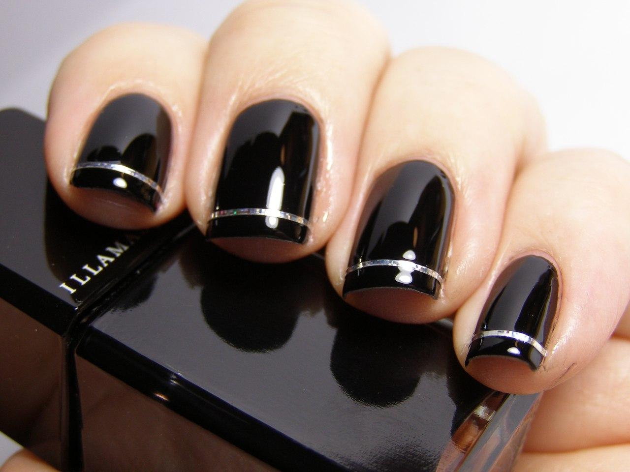 dark-manicure-6505