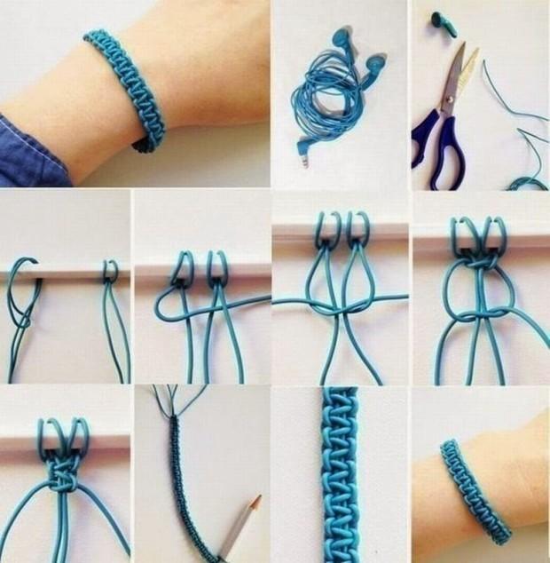 diy-accessories-bracelets-620x634