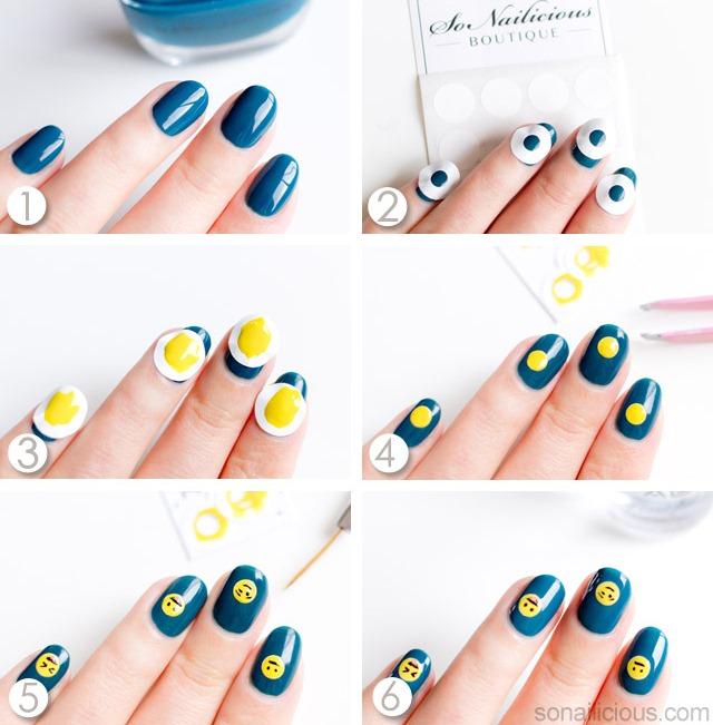 emoji-nail-art-tutorial