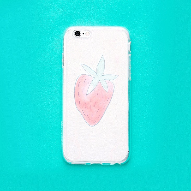 gif-crop-phone-cases-5-dragged-copy