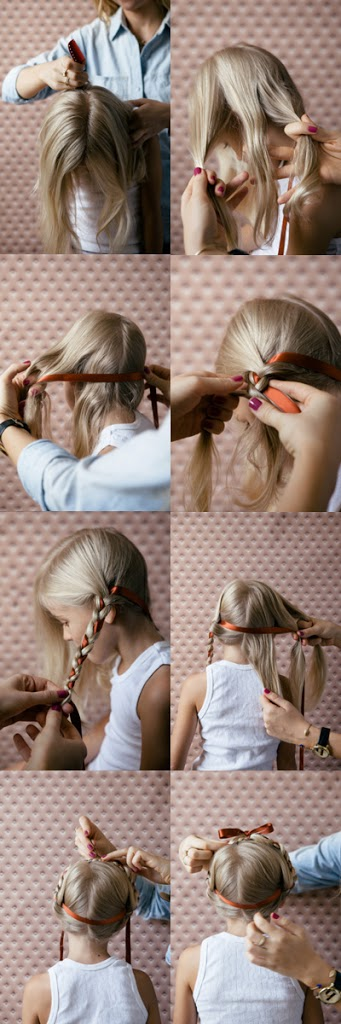 hair-tutorial-little-girls-back-to-school