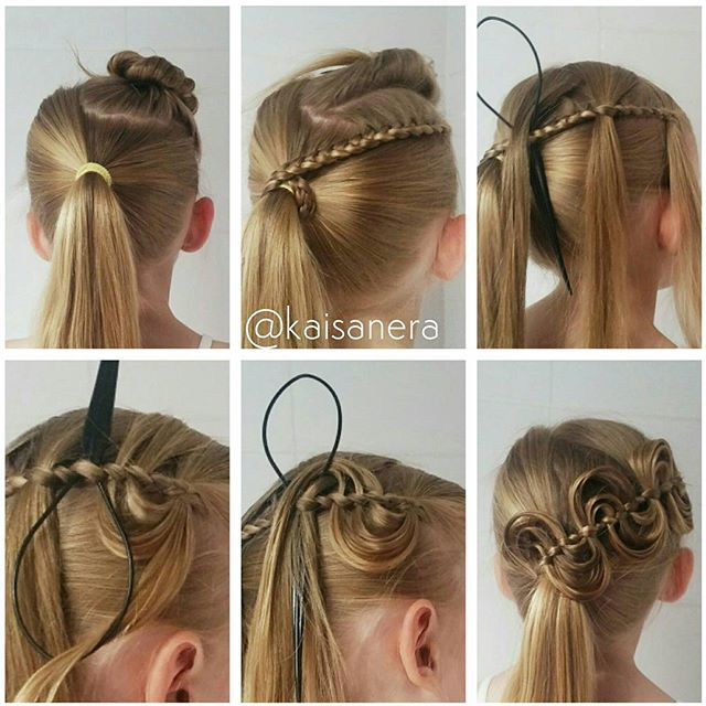 hairstyle-for-baby-girl-1