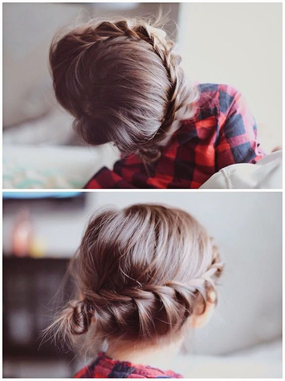 hairstyle-for-girl