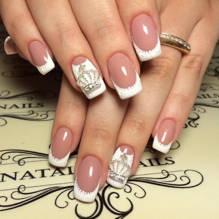 nail-art-1192-768x768