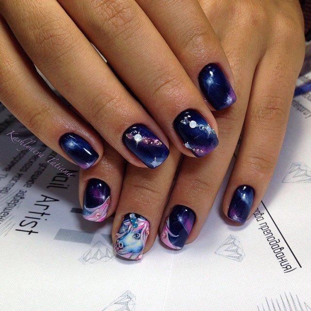 nail-art-1193
