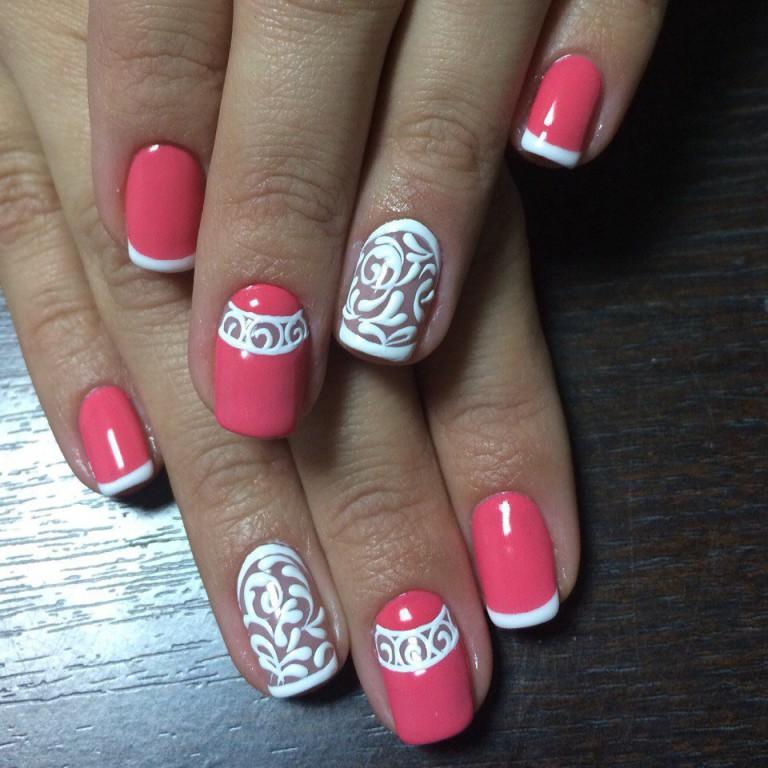 nail-art-1201-768x768