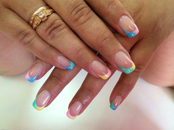 nail-art-1227