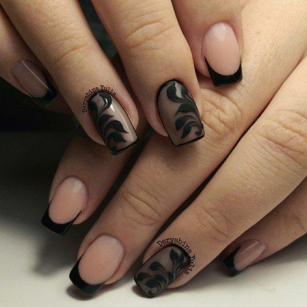 nail-art-1308