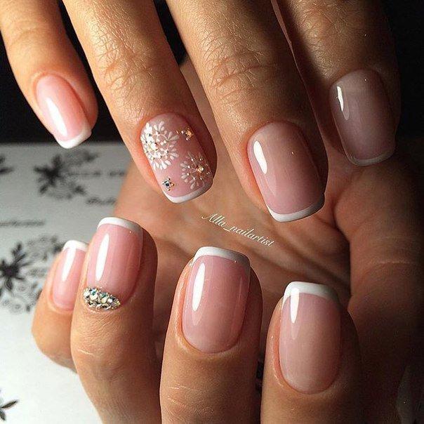 nail-art-1415