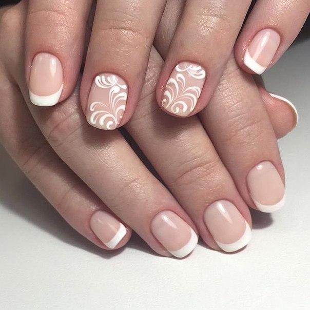 nail-art-1534