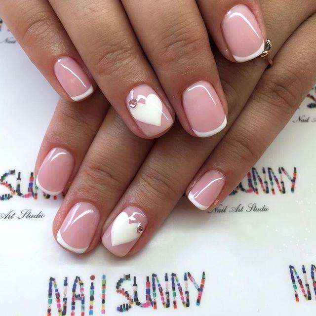 nail-art-1622